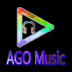 AGO Music